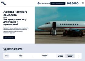 blog-idey.ru