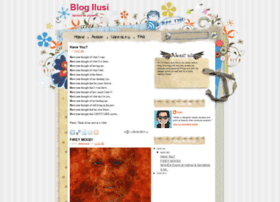blog-ilusi.blogspot.com