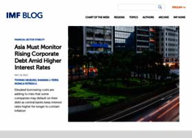 blog-imfdirect.imf.org
