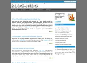 blog-indo.blogspot.com