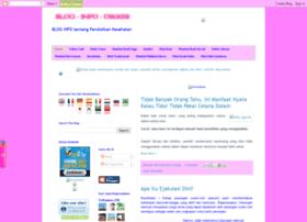 blog-info-kesehatan-pendidikan.blogspot.com