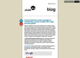 blog-it.ulule.com