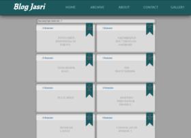 blog-jasri.blogspot.com