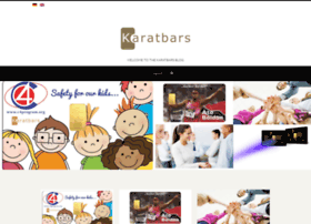 blog-karatbars.de