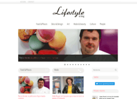 blog-lifestyle.com