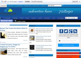 blog-lumajang.blogspot.com