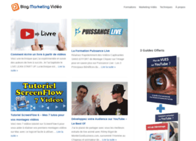 blog-marketing-video.fr