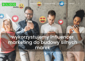 blog-media.pl