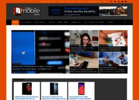 blog-mobile.com