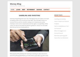 blog-money-wiki.com