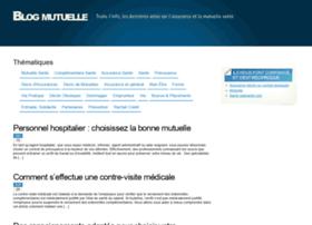 blog-mutuelle.com