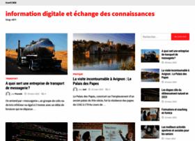 blog-n8.fr