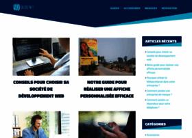 blog-n97.fr