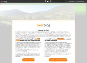 blog-nature.over-blog.com