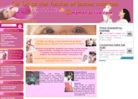 blog-neufmois.fr