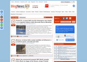 blog-news.it