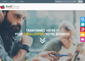 blog-onext.fr