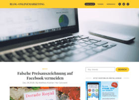 blog-onlinemarketing.de