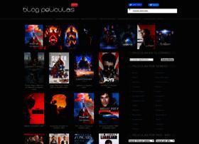 blog-peliculas.com