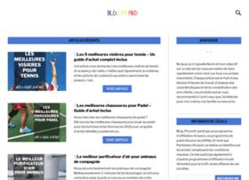 blog-picard.fr