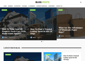 blog-posts.com