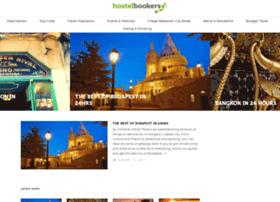 blog-pt.hostelbookers.com