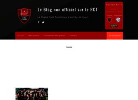 blog-rct.com