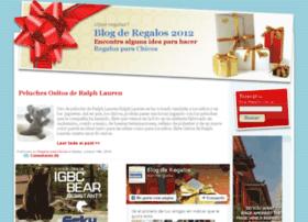 blog-regalos.com.ar