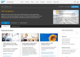 blog-sap.com