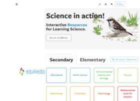 blog-sciences.com