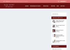 blog-secretdamour.com