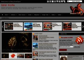 blog-senirupa.blogspot.com