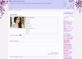 blog-sensuel.com