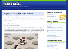 blog-seo.fr