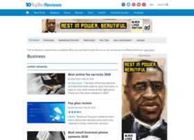 blog-services-review.toptenreviews.com