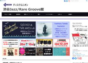 blog-shibuya-jazz.diskunion.net