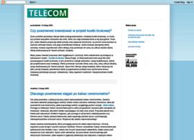 blog-telecom.blogspot.com