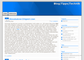 blog-tipps-technik.de