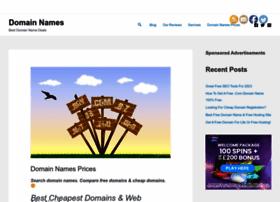 blog-tips.com