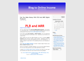 blog-to-online-income.com