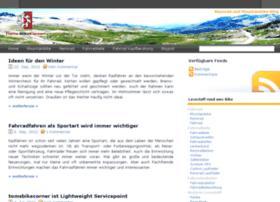 blog-tomsbikecorner.de