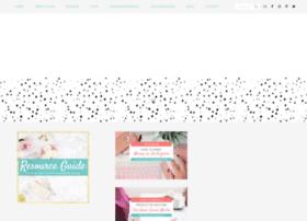 blog-trends.com