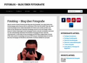 blog-ueber-fotografie.de