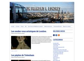 blog-unfrancaisalondres.com