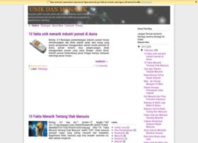 blog-unikdanmenarik.blogspot.com