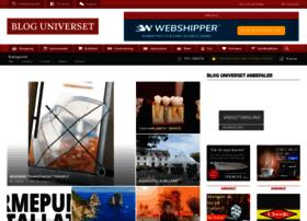 blog-universet.dk