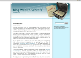 blog-wealth-secrets.com