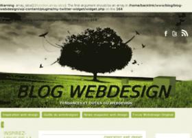 blog-webdesign.com