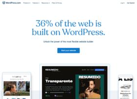 blog-whisperer.com