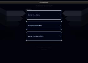 blog-yasuda.champion-shoes.com